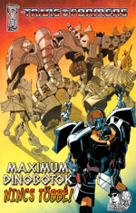 ca-transformers-idw-maximum-dinobotok-02-00hun